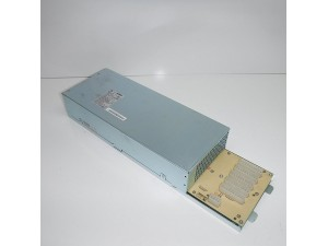 NCR Power Supplies