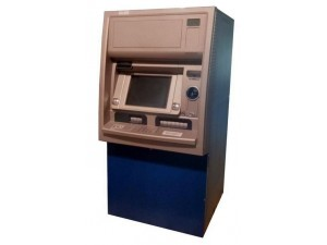 NCR ATM Complete Machines